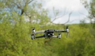 """Kolejna metoda oszustów, okradają """"na drona"""". Jak to działa?"""